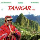 The Andean Music: Panpipes - Instrumental Vol. 2 thumbnail