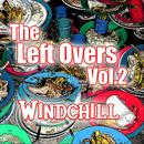 The Left Overs, Vol. 2 thumbnail