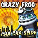 Cha Cha Slide (Single) thumbnail