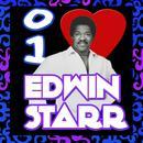 I Love Edwin Starr (Live) thumbnail