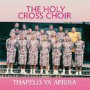 Thapelo Ya Africa thumbnail