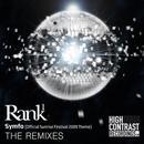 Symfo (Sunrise Festival Theme 2009) (The Remixes) thumbnail