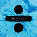 ÷ (Deluxe) thumbnail