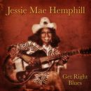 Get Right Blues thumbnail