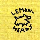 Lemonheads (Fanclub) thumbnail