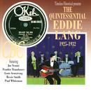 The Quintessential Eddie Lang 1925-1932 thumbnail