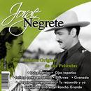 Jorge Negrete El Charro Inmortal Musica Original De Sus Peliculas thumbnail