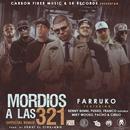 Mordios A Las 321 Remix (Single) thumbnail