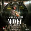 Money Me A Look (Single) thumbnail