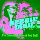I'm Drinking/Rum & Red Bull thumbnail