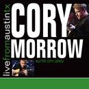 Live From Austin, TX: Cory Morrow thumbnail