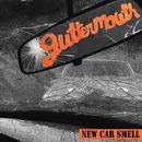 New Car Smell thumbnail