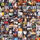 Miles Of Smiles thumbnail