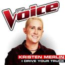 I Drive Your Truck (The Voice Performance) (Single) thumbnail