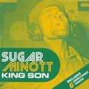 King Son thumbnail