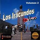 En Vivo, Vol. 2 thumbnail