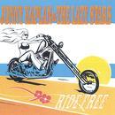 Ride Free thumbnail