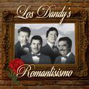 Romantisismo thumbnail