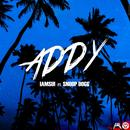 Addy (Feat. Snoop Dogg) (Single) (Explicit) thumbnail