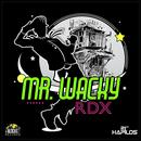 Mr. Wacky (Single) thumbnail