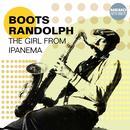 Sax Man Boots thumbnail