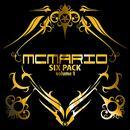 MC Mario Six Pack, Vol. 1 thumbnail
