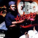 The Autopsy (EP) thumbnail