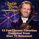 Andre Rieu: Greatest Hits thumbnail