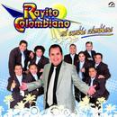 Mi Cumbia Colombiana thumbnail