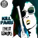 Phat Lines thumbnail