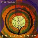 Roundabout thumbnail
