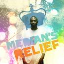 Median's Relief thumbnail
