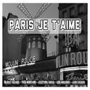 Paris Je T'aime thumbnail