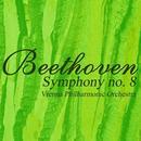 Beethoven Symphony No. 8 thumbnail