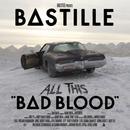 All This Bad Blood thumbnail