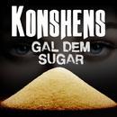 Gal Dem Sugar (Single) thumbnail