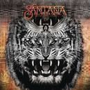 Santana IV thumbnail