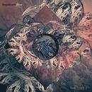 Fleur EP thumbnail