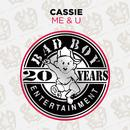 Me & U (Single) thumbnail