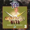 Top 100 Hits - 1963, Vol. 3 thumbnail