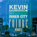 Future (feat. Inner City) (Remixes) thumbnail
