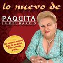 Lo Nuevo De Paquita La Del Barrio thumbnail