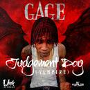Judgement Day (Vampire) (Single) thumbnail