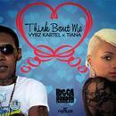 Think Bout Me (Single) thumbnail