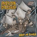 Ship of Fools thumbnail