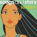Songs And Story: Pocahontas thumbnail