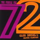 The Purple Fez 72 Club Social thumbnail