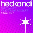 Fade (Garrett & Ojelay 2011 Official Mix) thumbnail