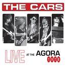 Live At The Agora, 1978 thumbnail