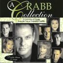 A Crabb Collection thumbnail